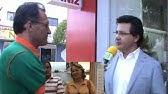 09a0c7ad5b999 RC TV - COQUETEL DE LANÇAMENTO DAS ÓTICAS DINIZ QUIXADÁ-CE - YouTube