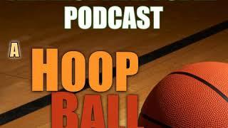 Mock Draft Recap (HB Forum, Rounds 7-10) with Philip Rossman-Reich