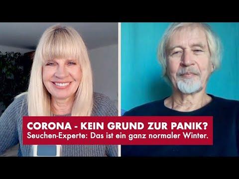 Lösung des Corona-Problems: von Wolfgang Wodarg