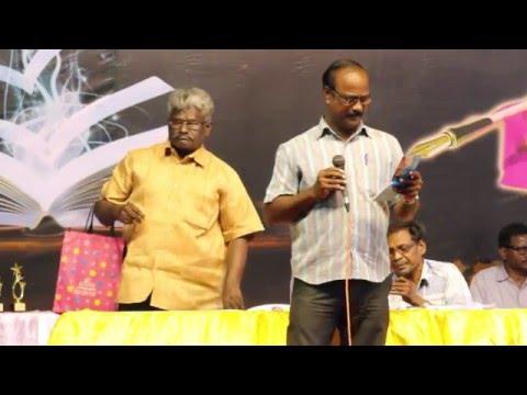 puthvai sapther hashmi anbumani song