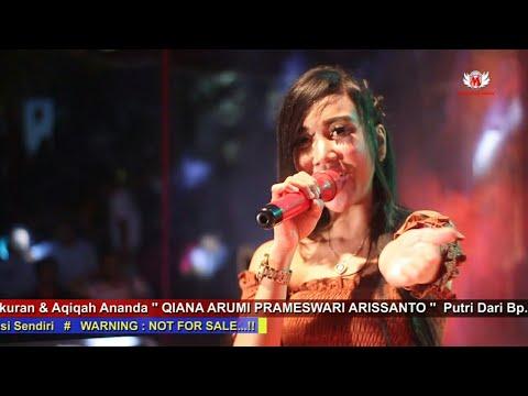 Sayang Dua - Nila Nada - Sania Terasa Musiknya Live Manyaran Semarang