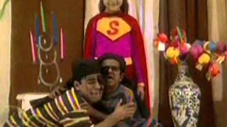 karishma ka karishma episode 005.