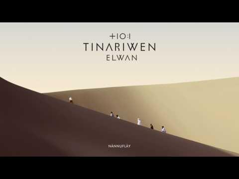"Tinariwen - ""Nànnuflày"" (Full Album Stream)"