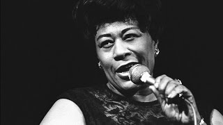 Ella Fitzgerald Joe Pass The Days Of Wine And Roses