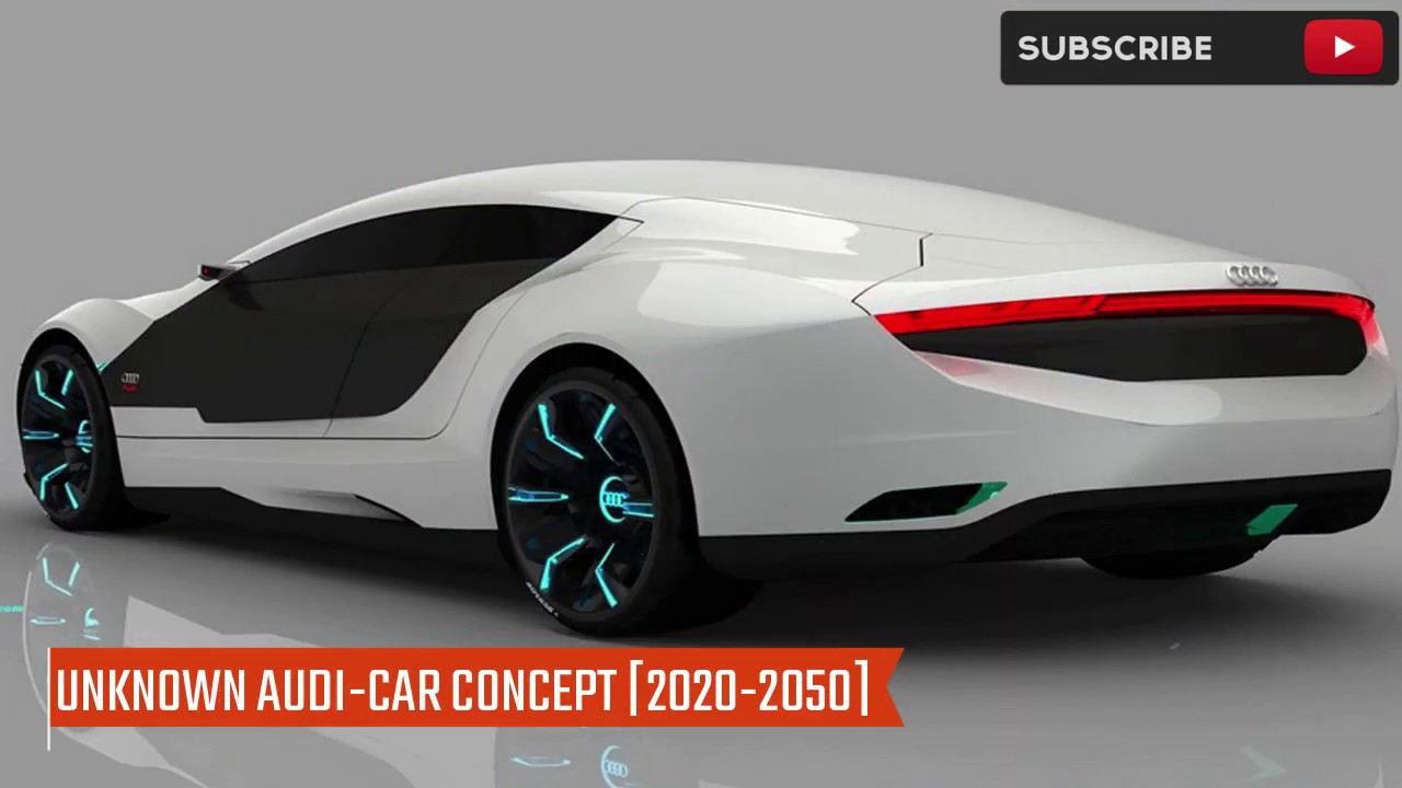 Image result for automotive future 2050