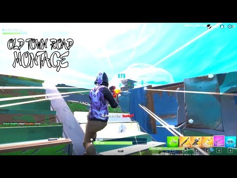 old-town-road-the-fortnite-montage