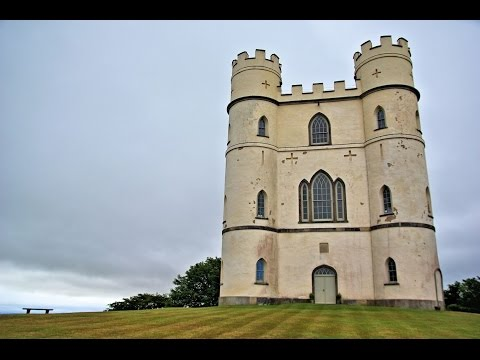 Top Tourist Attractions in Exeter - Travel Guide England