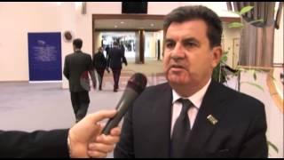 """Biznesi shqiptar në """"Eurochambers"""", anëtar me të drejta të plota - RTV Ora News- Lajmi i fundit-"""