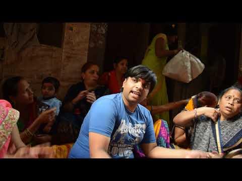 Sai baba bhajan tum base ho kitni door hindi  bhajan lyrics