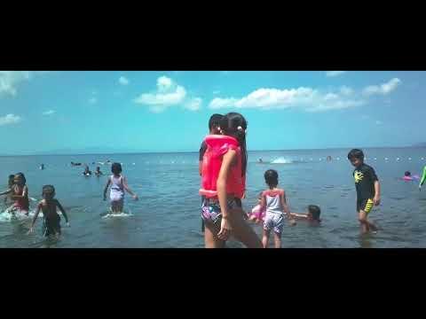 Lemery, Batangas City, Philippines + Nokia 808 Pureview
