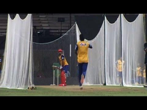 IPL 8: Chennai vs Delhi – Match Preview