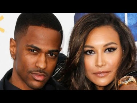 The Truth About Naya Rivera And Big Sean's Relationship from YouTube · Duration:  4 minutes 18 seconds