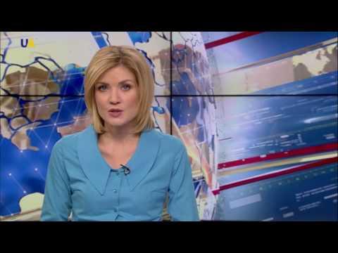 Ukrainians May Soon Have Passport-Free Travel to Turkey
