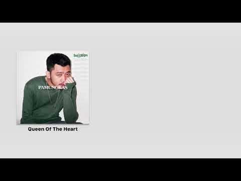 pamungkas---queen-of-the-heart-(-unofficial-lirik-dan-terjemahaan-)