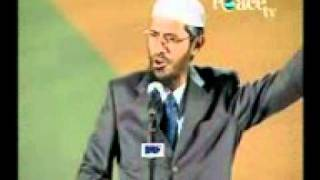 DR. ZAKIR NAIK - TAMIL TRANSLATION.3gp