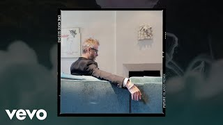Matt Berninger - One More Second (Future Islands Remix)