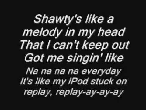 Like A Melody In My Head Mp3 Download