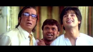 rajpal yadav chup chup ke comedy scene
