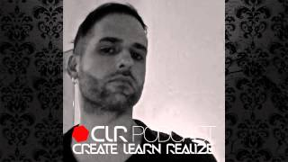 Jonas Kopp - CLR Podcast 265 (24.03.2014)