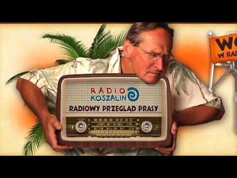 Cejrowski: czerwony sztandar spływa krwią  (2017/12/23) Radio Koszalin Odcinek 928