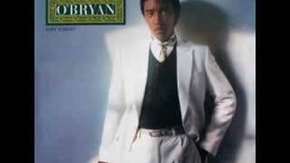 O'Bryan - Doin' Alright (1982)