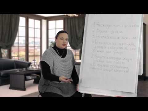 Видео Финансовый план организации крыма