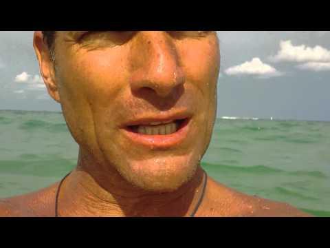 Healing with Sun. Skin Cancer & Suncreen. CNN #10