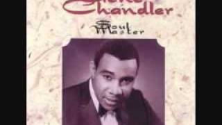 Gene Chandler - Groovy Situation