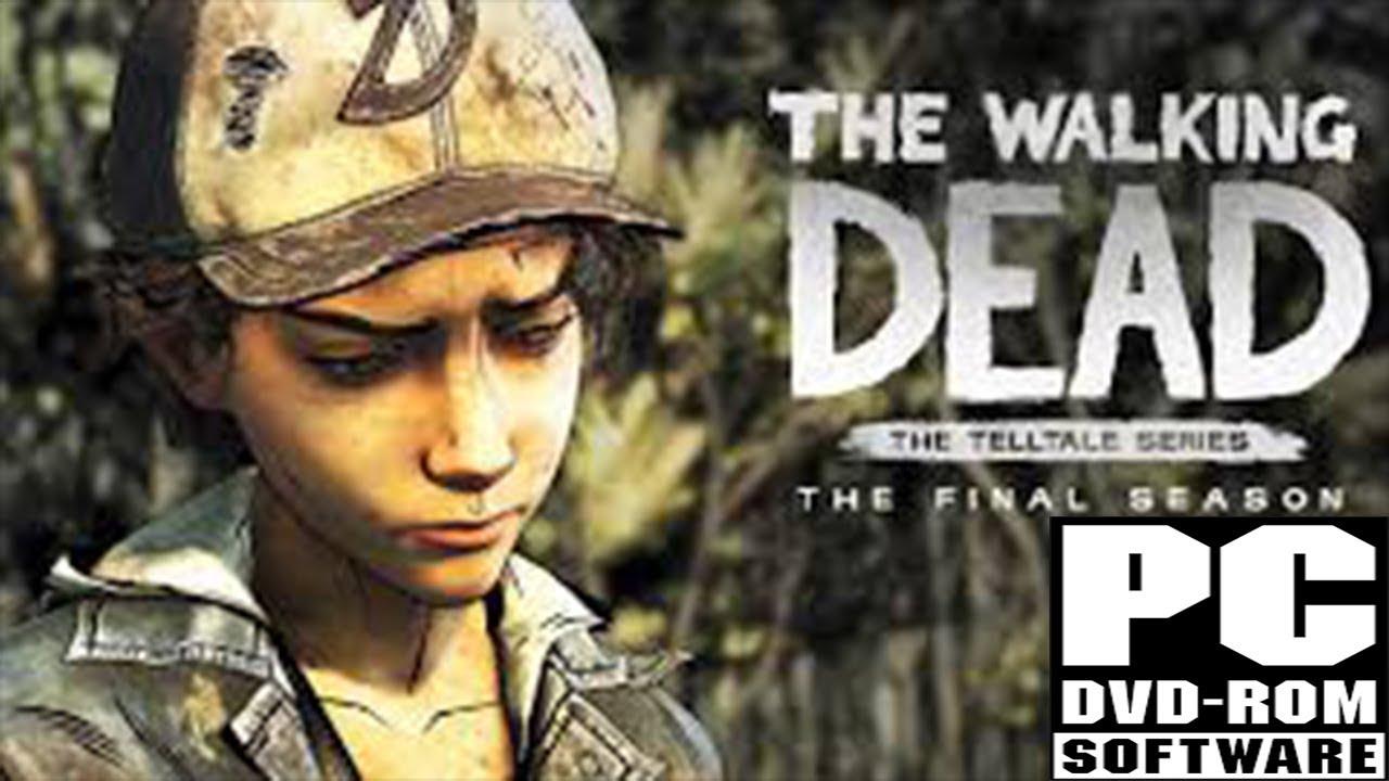walking dead season 4 torrent yify