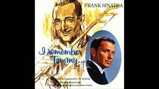 Frank Sinatra - I'm Getting Sentimental Over You