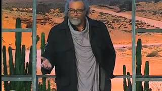 Diego Abatantuono presenta: I Mostri Oggi a Colorado Café