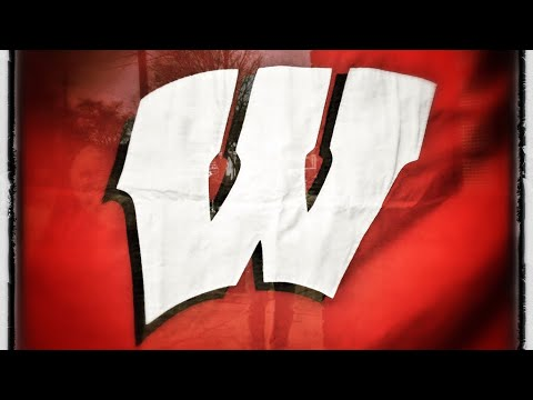Wisconsin Badgers Football Time Warner Cable: WISCONSIN BADGER All TIME GREATEST HIGHLIGHT REEL 2017 - YouTuberh:youtube.com,Design