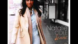 Watch Natalie Cole You Gotta Be video