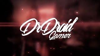 """แจกเพลงintroของ DrDroidGamer """"ล่าสุด"""" (Free Música intro DrDroidGamer)"""