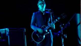 Interpol - C
