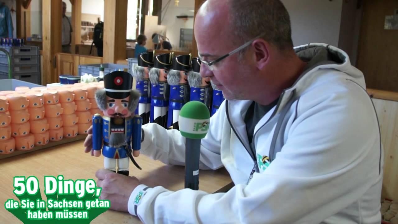 Radio Psr 50 Dinge Tag 27 Schauwerkstatt Seiffen