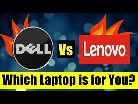 Dell Vostro 3568 vs Lenovo ideapad 320  Which is Better lenovo Ip 320E or Dell 3568