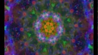AWAKENINGS | Kaleidoscope | New Age | Ambient Electronic Music | Meditation | Psychedelic