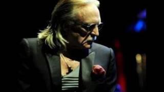 Christophe - Les paradis perdus (live Olympia 2002)