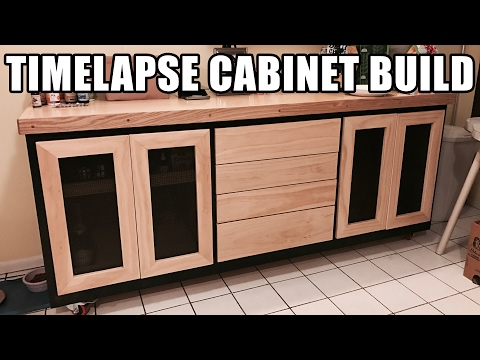 the-time-lapse-cabinet-build---in-under-8-minutes