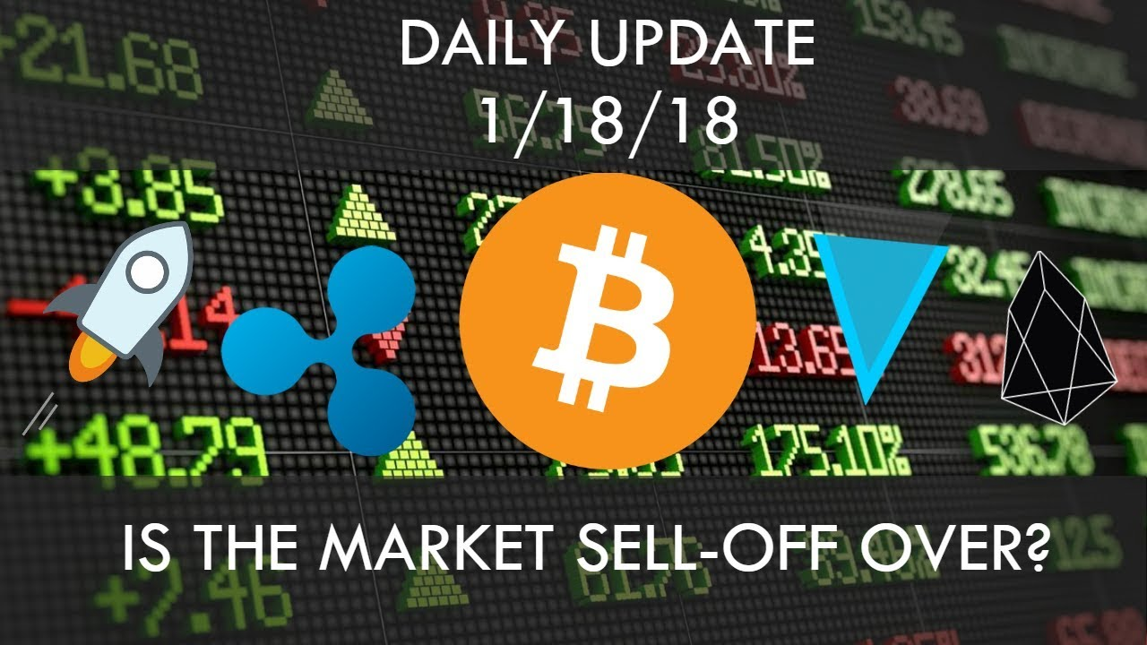 daily-update-1-18-2018-is-the-sell-off-in-crypto-over