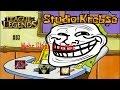 League of Legends - Studio of Krebse #03 Mehr Glück in Jungle