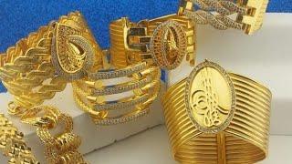اسعار الذهب اليوم في السعودية/ موديلات الذهب الجديد والمستعمل باسواق طيبة بالرياض
