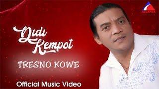 Gambar cover Didi Kempot - Tresno Kowe [OFFICIAL]