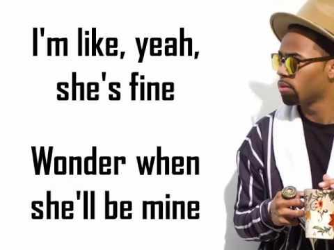 Fetty Wap   679 (RNB Version) Lyrics On Screen