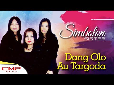 Simbolon Sister Vol. 3 - Dang Olo Au Targoda