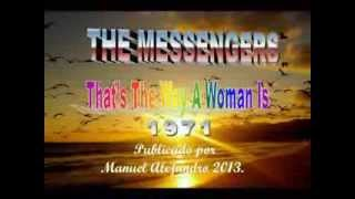 THE MESSENGERS - That