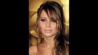 Jennifer Lawrence Nude Photos Leaked, Spokesperson Calls It