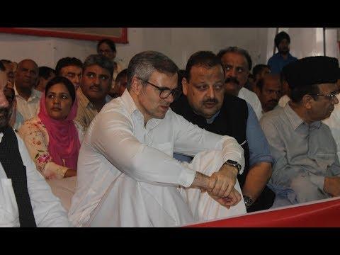 Jammu & Kashmir News Headlines   14th August