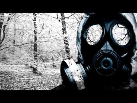 Tony Kairom - Minimania (Original Mix)